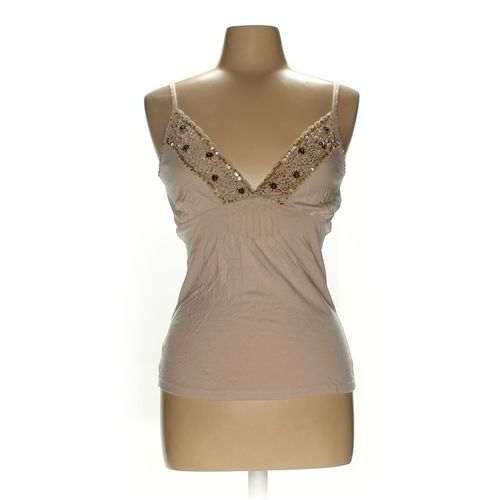 Rasaki Sleeveless Top in size M at up to 95% Off - Swap.com