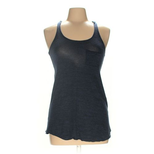 Rebecca Michaels Sleeveless Top in size M at up to 95% Off - Swap.com