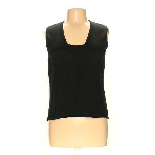 Red Label Clothing Sleeveless Top in size XL at up to 95% Off - Swap.com