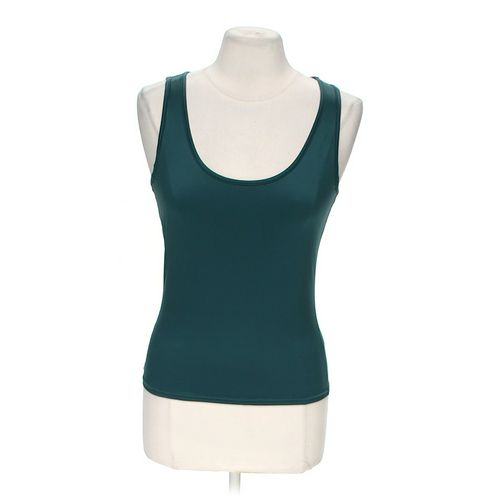 Sleeveless Top in size 6 at up to 95% Off - Swap.com