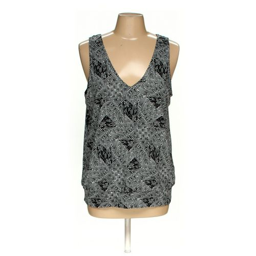 Sleeveless Top in size M at up to 95% Off - Swap.com