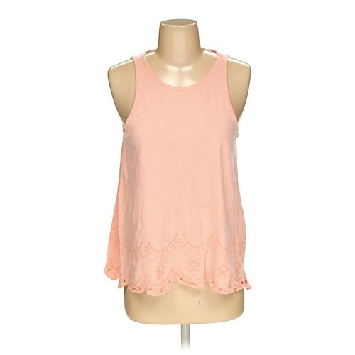 Sleeveless Top in size XS at up to 95% Off - Swap.com