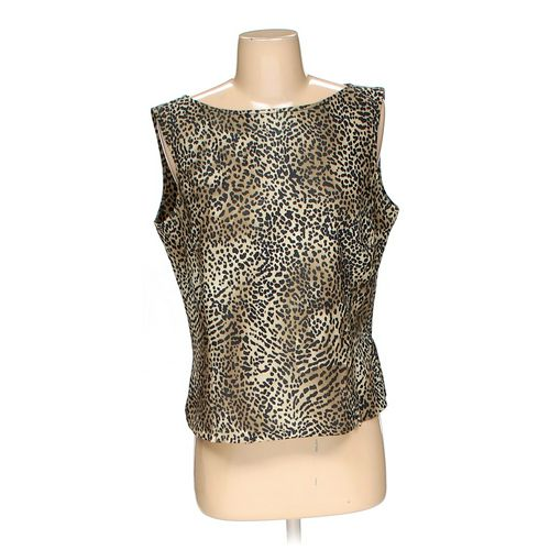 Renfrew Sleeveless Top in size S at up to 95% Off - Swap.com