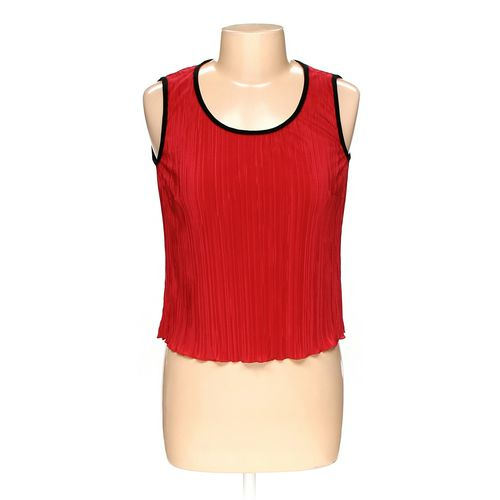 R&K Originals Sleeveless Top in size 10 at up to 95% Off - Swap.com