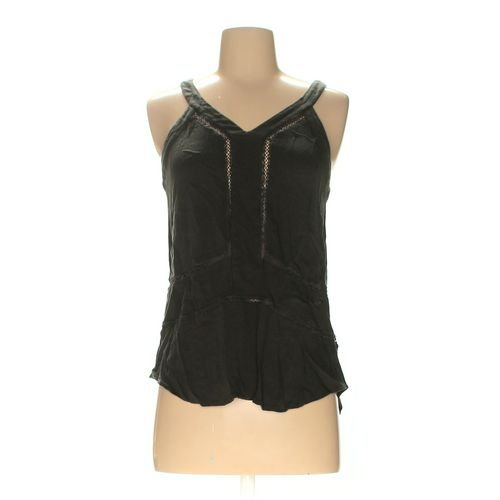 Ro & De Sleeveless Top in size S at up to 95% Off - Swap.com