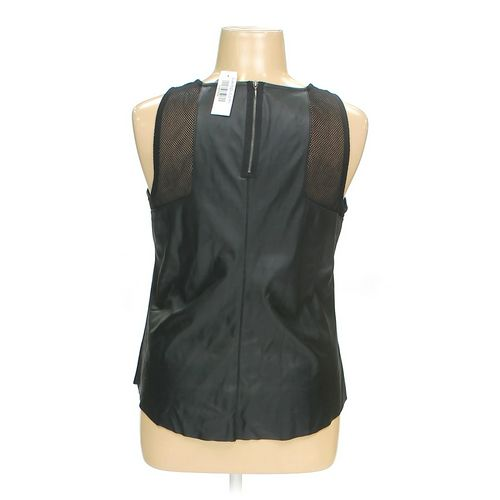 Rock & Republic Sleeveless Top in size XL at up to 95% Off - Swap.com