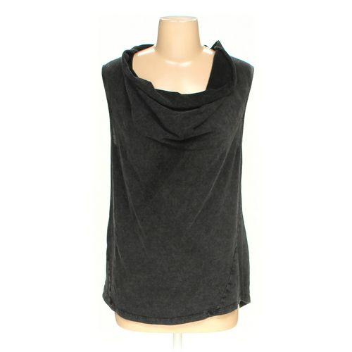 Rock & Republic Sleeveless Top in size XS at up to 95% Off - Swap.com
