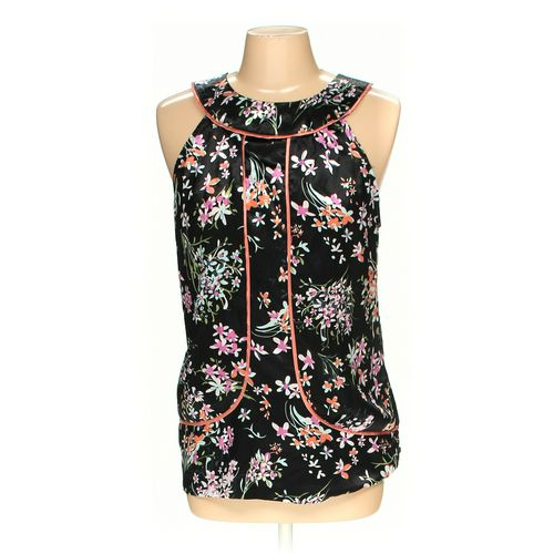 Romy Sleeveless Top in size M at up to 95% Off - Swap.com