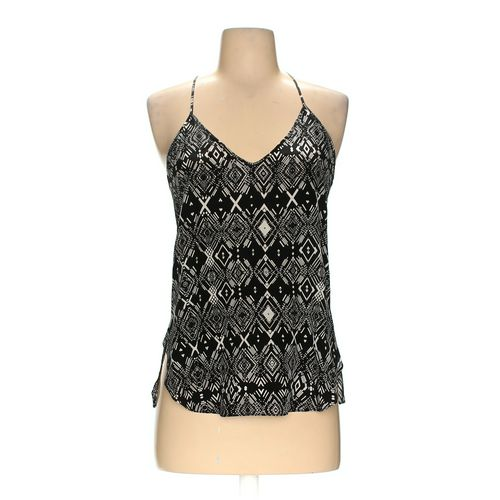 Rory Beca Sleeveless Top in size XS at up to 95% Off - Swap.com