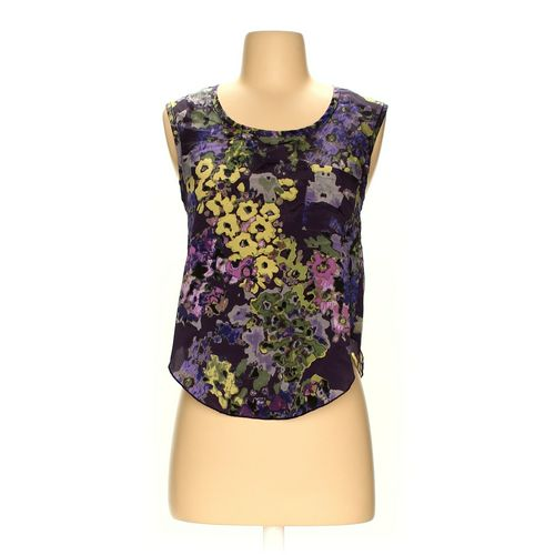 Rumors Sleeveless Top in size XS at up to 95% Off - Swap.com