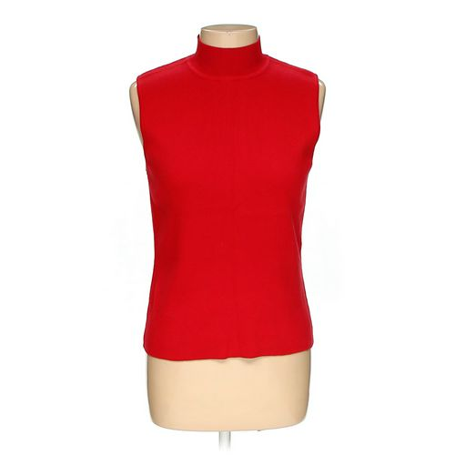 Sag Harbor Sleeveless Top in size L at up to 95% Off - Swap.com