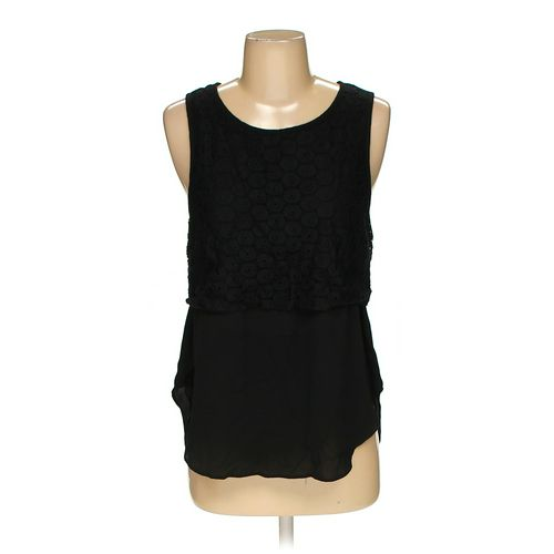 Saks Fifth Avenue Sleeveless Top in size XS at up to 95% Off - Swap.com