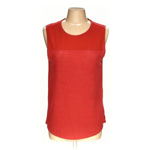 Sanctuary Sleeveless Top in size M at up to 95% Off - Swap.com