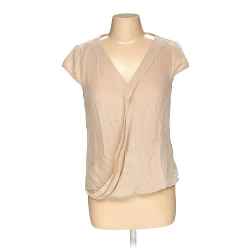 Savwis Sleeveless Top in size 6 at up to 95% Off - Swap.com