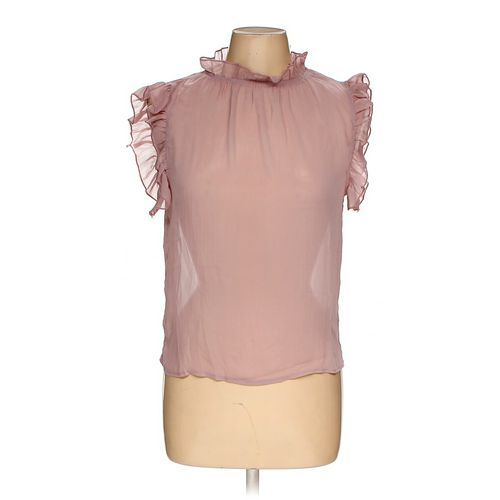 Shinestar Sleeveless Top in size M at up to 95% Off - Swap.com