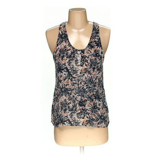 SIC Couture Sleeveless Top in size XS at up to 95% Off - Swap.com