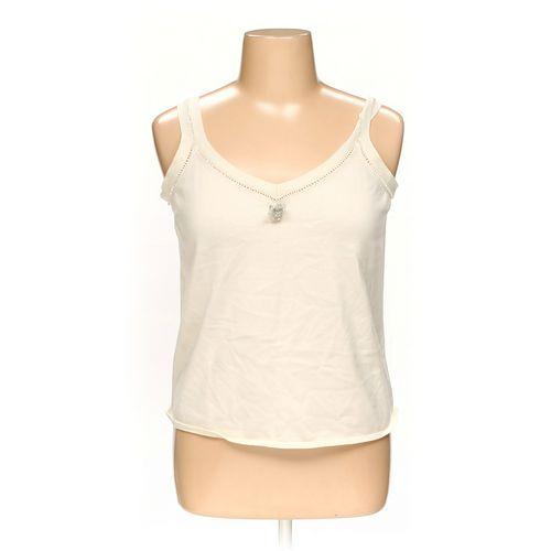 Sigrid Olsen Sleeveless Top in size 1X at up to 95% Off - Swap.com