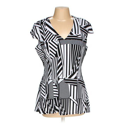 Simonton Says Sleeveless Top in size M at up to 95% Off - Swap.com