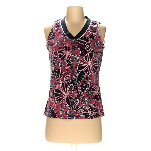 SJB Active Sleeveless Top in size S at up to 95% Off - Swap.com