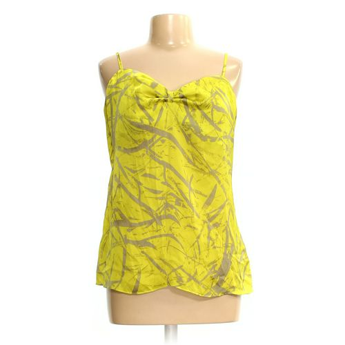 Sofia Vergara Sleeveless Top in size L at up to 95% Off - Swap.com