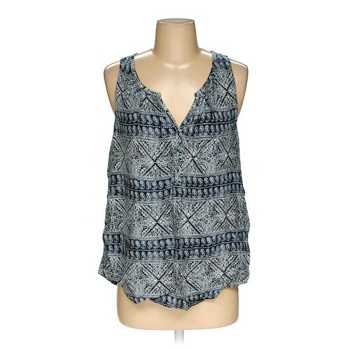 Sonoma Sleeveless Top in size S at up to 95% Off - Swap.com