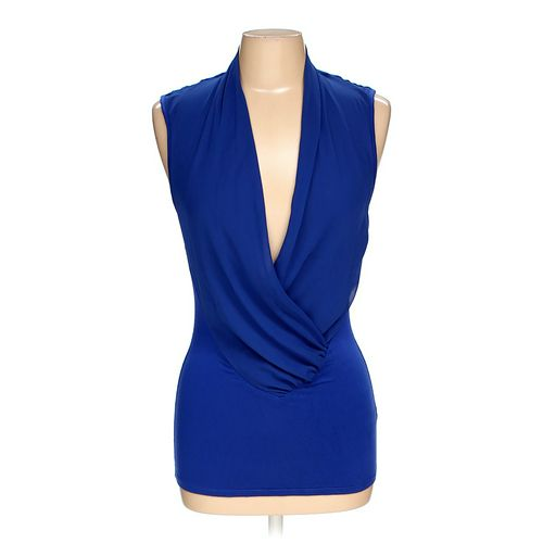 Sophie & Kate Sleeveless Top in size M at up to 95% Off - Swap.com