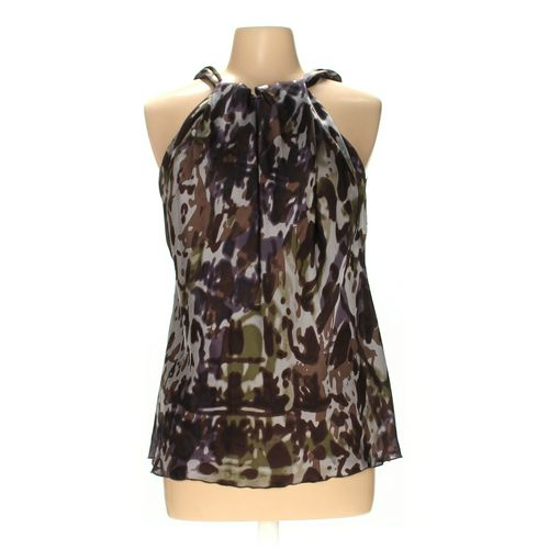 Spense Sleeveless Top in size M at up to 95% Off - Swap.com