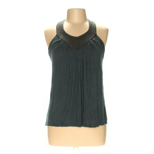 Spense Sleeveless Top in size S at up to 95% Off - Swap.com