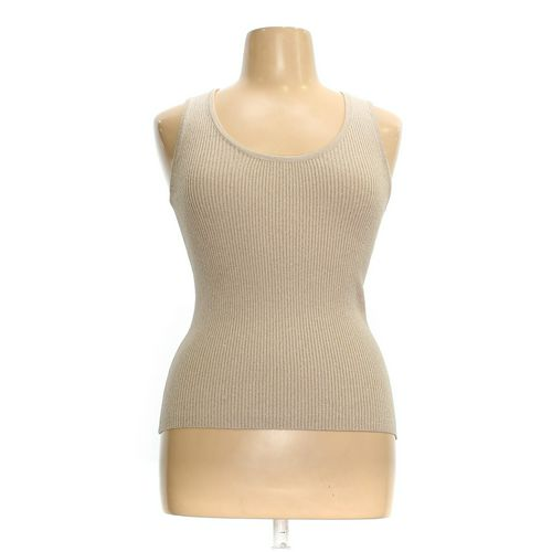 Studio 1940 Sleeveless Top in size XL at up to 95% Off - Swap.com