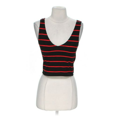 Sun Streak Sleeveless Top in size 10 at up to 95% Off - Swap.com