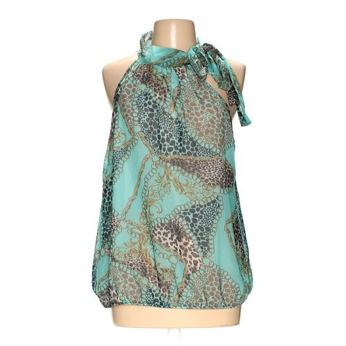 Sweet Pea Sleeveless Top in size XL at up to 95% Off - Swap.com