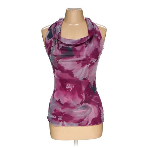 Sweet Pea Sleeveless Top in size M at up to 95% Off - Swap.com