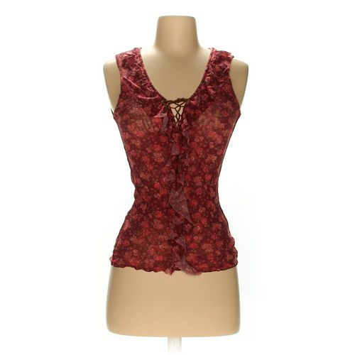 Sweet Pea Sleeveless Top in size S at up to 95% Off - Swap.com