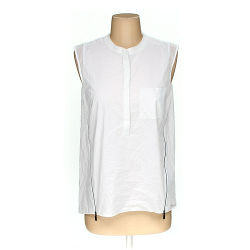 Tahari Sleeveless Top in size S at up to 95% Off - Swap.com