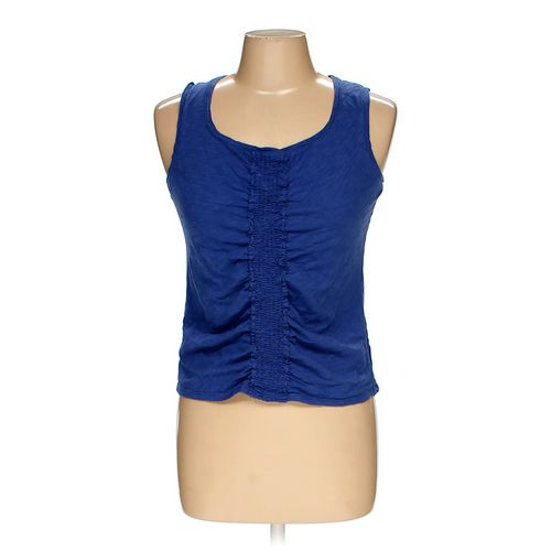Talbots Sleeveless Top in size M at up to 95% Off - Swap.com