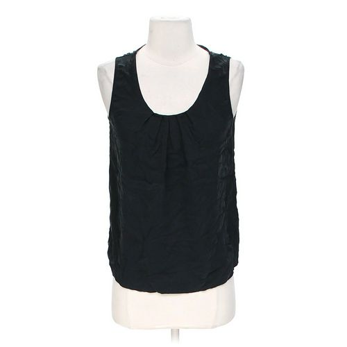 Talbots Sleeveless Top in size 2 at up to 95% Off - Swap.com