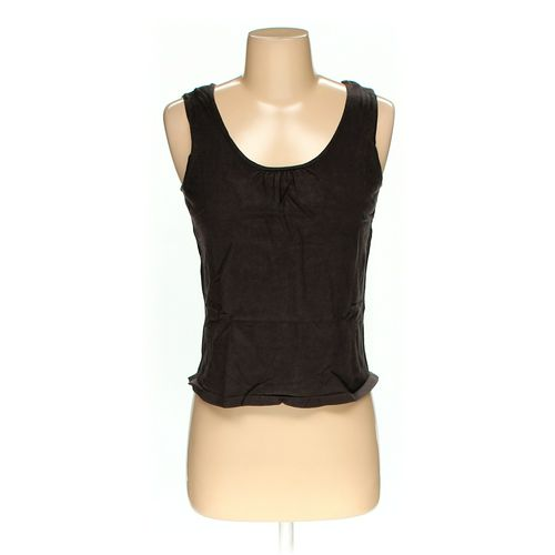Talbots Sleeveless Top in size S at up to 95% Off - Swap.com