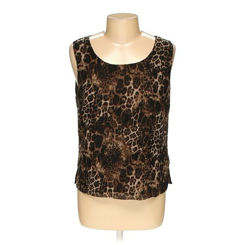 Tally Taylor Sleeveless Top in size 6 at up to 95% Off - Swap.com