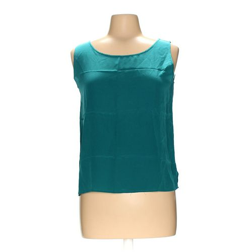 Tess & Co. Sleeveless Top in size L at up to 95% Off - Swap.com