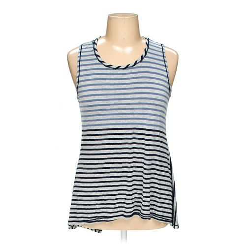 The Limited Sleeveless Top in size XL at up to 95% Off - Swap.com