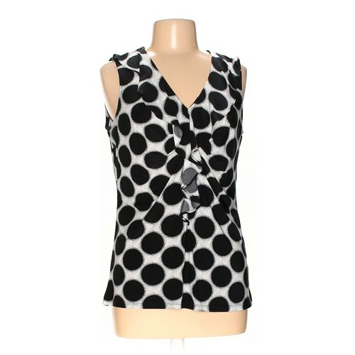 The Limited Sleeveless Top in size L at up to 95% Off - Swap.com