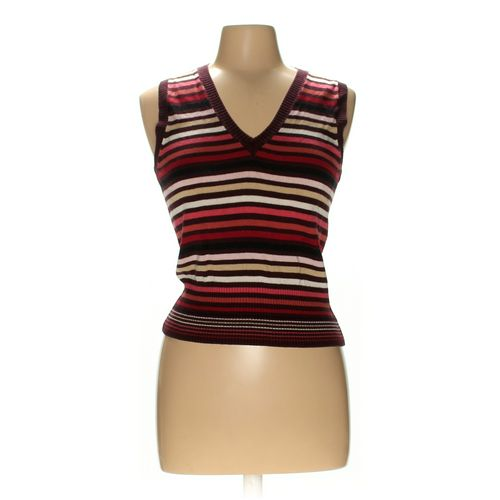 The Limited Sleeveless Top in size M at up to 95% Off - Swap.com
