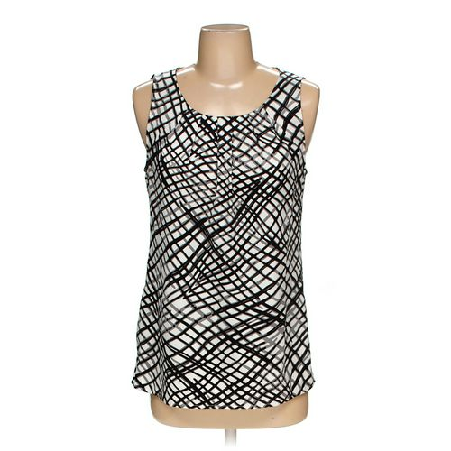 The Limited Sleeveless Top in size S at up to 95% Off - Swap.com