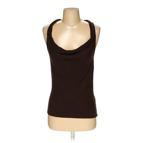 The Limited Sleeveless Top in size XS at up to 95% Off - Swap.com