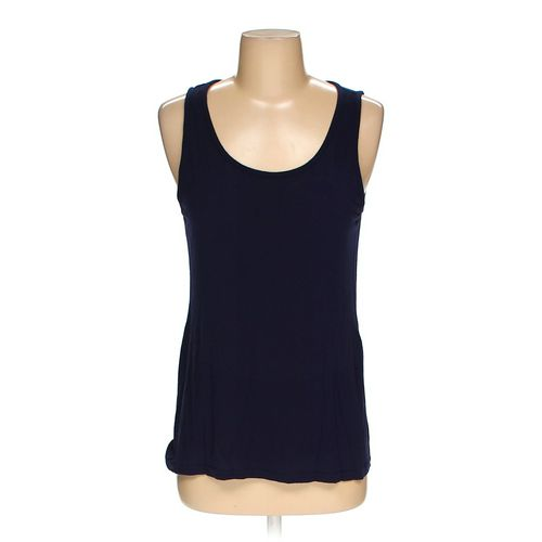 The Royal Standard Sleeveless Top in size S at up to 95% Off - Swap.com