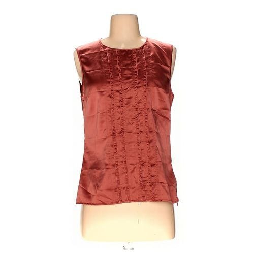 To The Max Sleeveless Top in size S at up to 95% Off - Swap.com