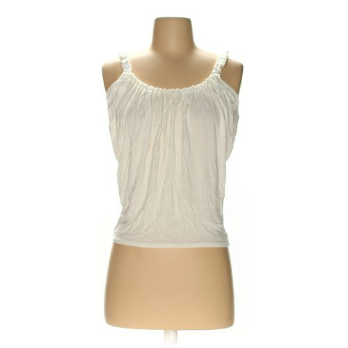 To The Max Sleeveless Top in size XS at up to 95% Off - Swap.com