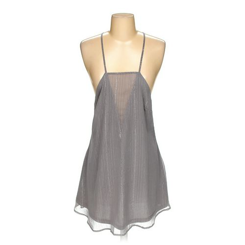 Tobi Sleeveless Top in size S at up to 95% Off - Swap.com