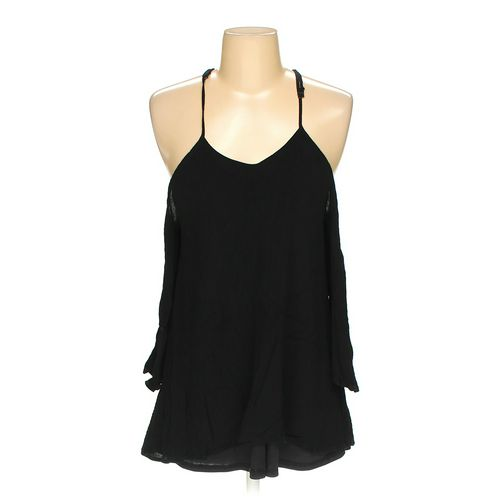 Tobi Sleeveless Top in size XS at up to 95% Off - Swap.com
