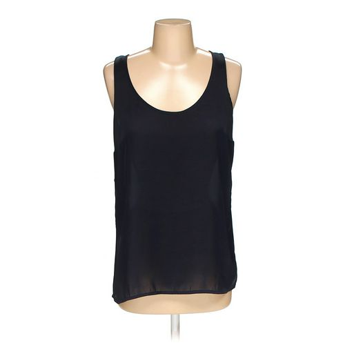Tommy Hilfiger Sleeveless Top in size S at up to 95% Off - Swap.com